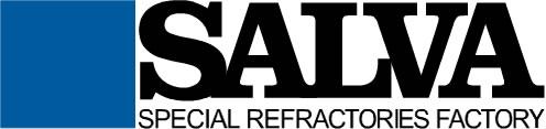 SALVA S.p.A. - industria refrattari speciali